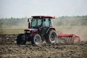 Mi ezt nem így látjuk… Siralmas a kép: nincs fantázia az agrárszektorban?