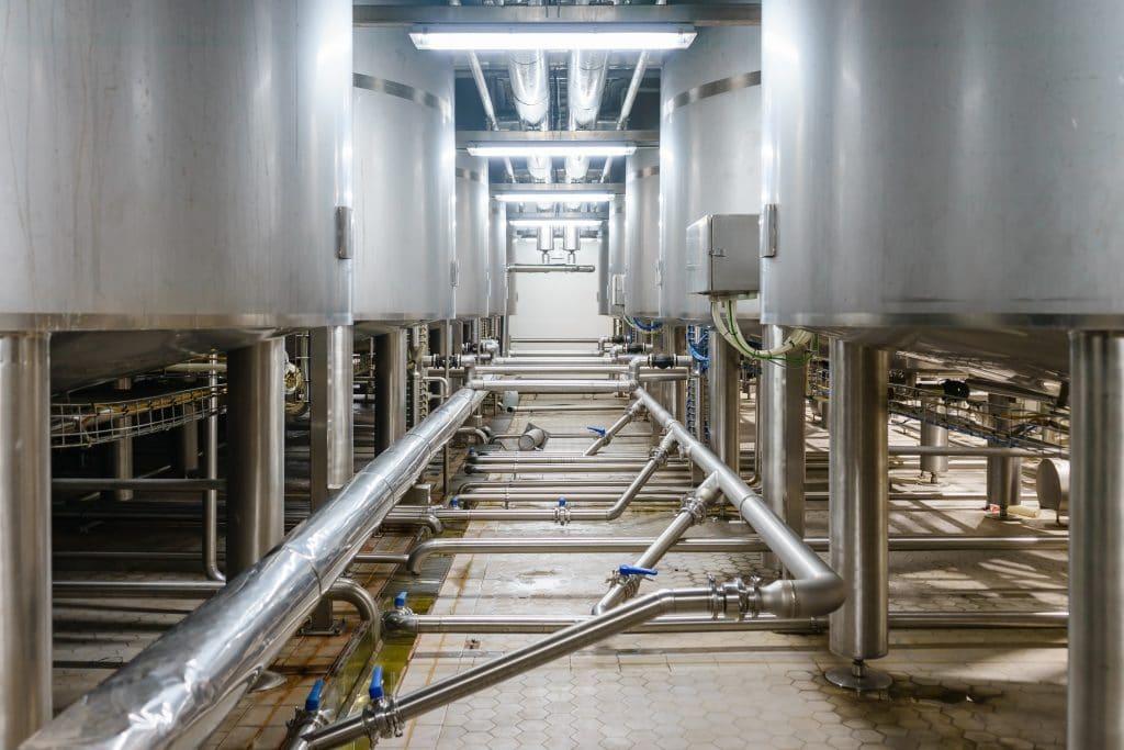 ipari gépek mezőgazdaság felügyelet precízió