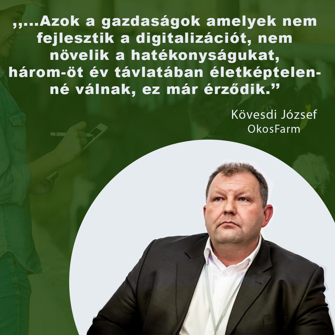 idézet_poszt1